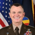 GEN Paul E. Funk II, USA