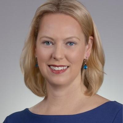 Karen Bomber