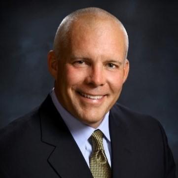 Scott Lindblom