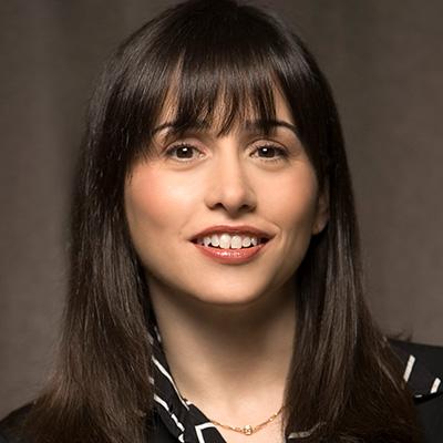 Dana Telsey