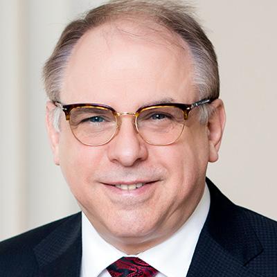 Jan A. Hanussek