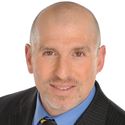 Glenn Katz