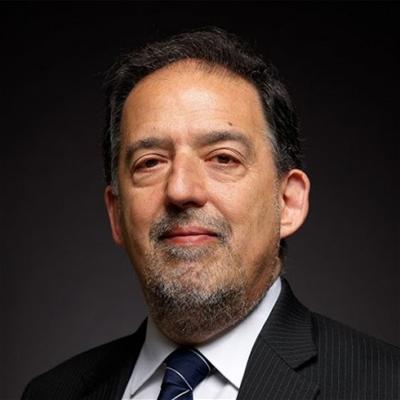 Ira Kalish