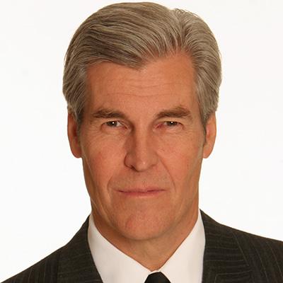 Terry J. Lundgren