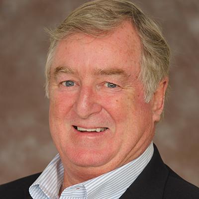 John Deane