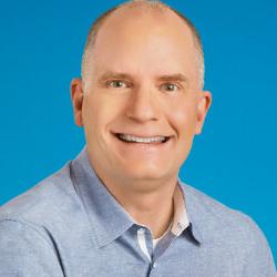 John Zavada