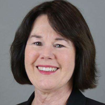 Heidi Liebenguth