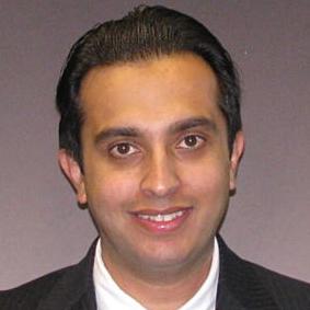 Amit Chetal