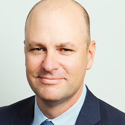 Jamie Nordstrom