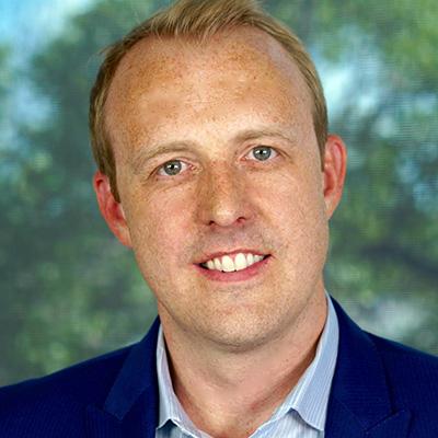Erik McMillan