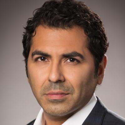 Rafeh Masood