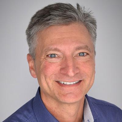 David Popler