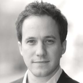 Ben Rodier