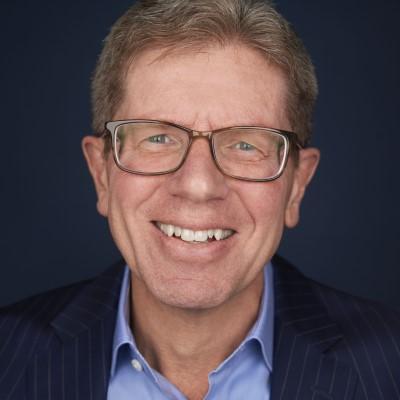 Mike George