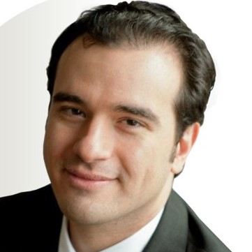 Vito Labate