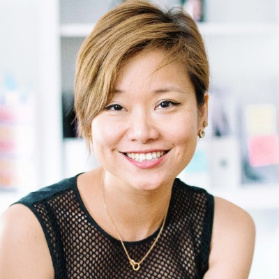 Liyia Wu