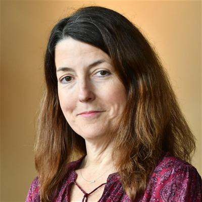 Eileen Rizzo