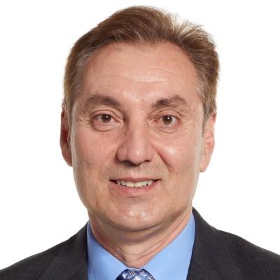 Edmond Mesrobian