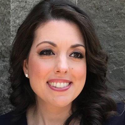 Linda Kirkpatrick