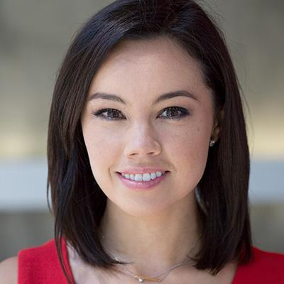 Jo Ling Kent