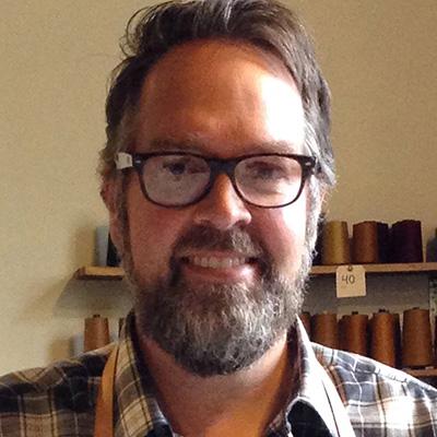 Eric Yelsma