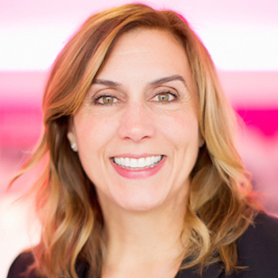 Sarah Osmer
