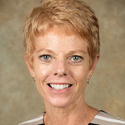 Kathy Kearney