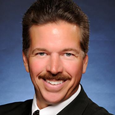 Ron Kyslinger