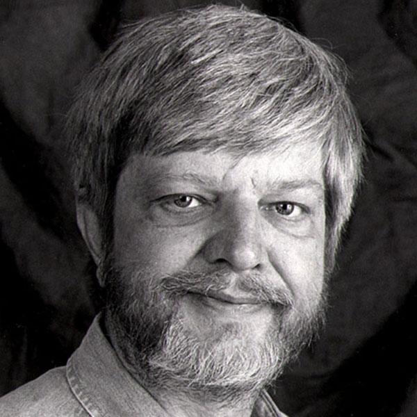 Martin Block