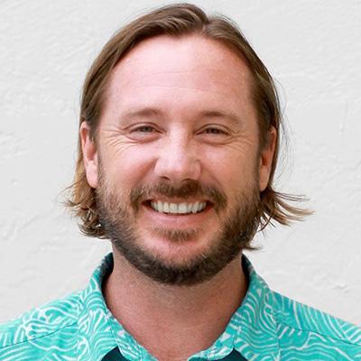 Jeremy Duimstra