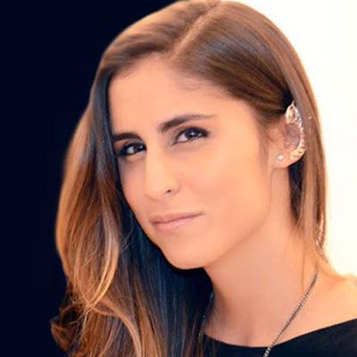 Ana Pelucarte