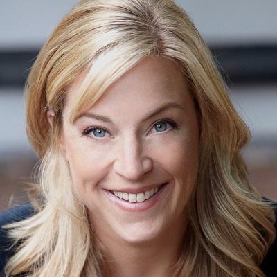 Jennifer Jolly