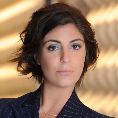 Maria Giulia Maramotti