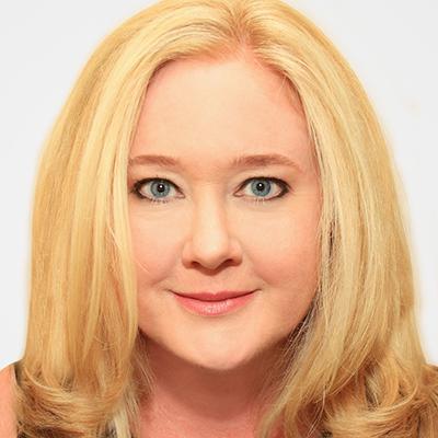 Karen Van Dongen