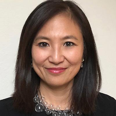 Susan Tang