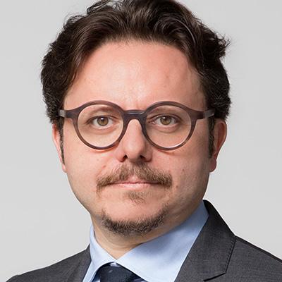Carlo  Privitera