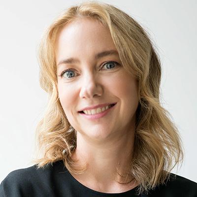 Jen Braunschweiger