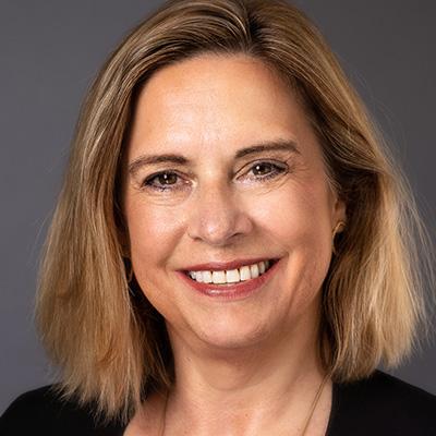 Cynthia Hollen
