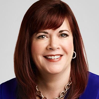 Diane Dietz