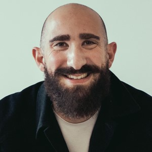 Adam Levene