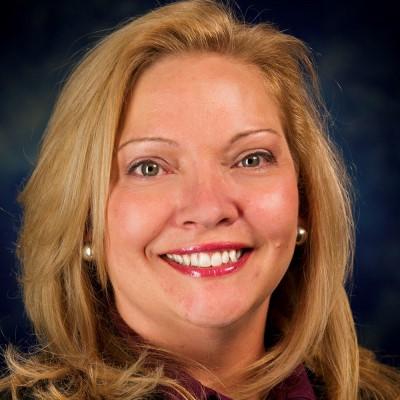 Melissa Barr