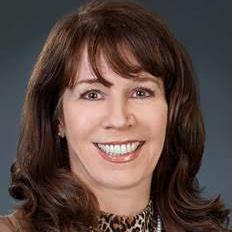Ann E. Joyce