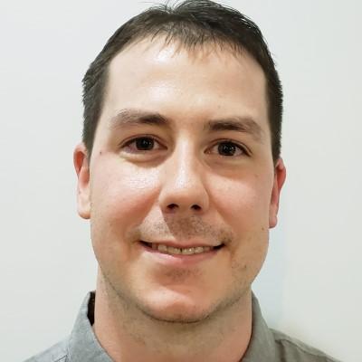 Jason Kovacs