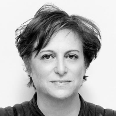 Liz Heller
