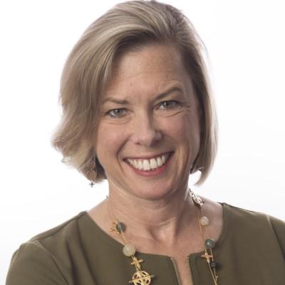 Stephanie Martz