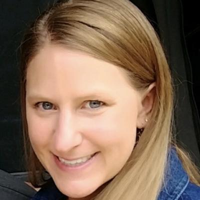Kirstin Neira