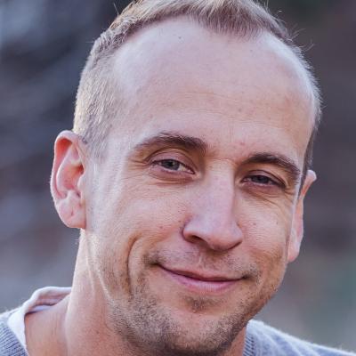 Nick Smotek