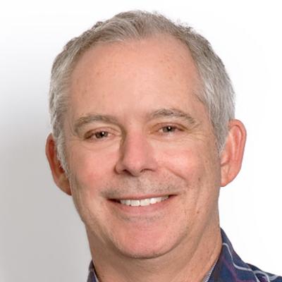 Carl Paschke