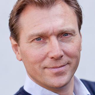 Frank Boelen