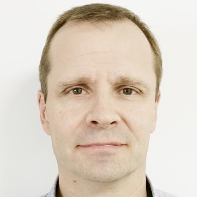 Carl-Gustav Mattson